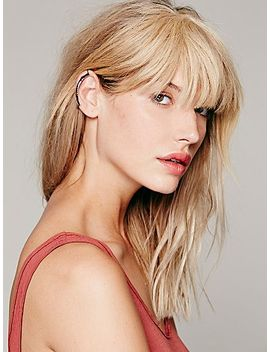 minimal-ear-cuff by free-people