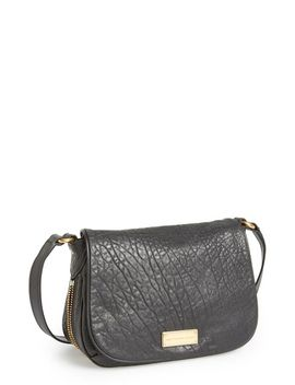marc-by-marc-jacobs-washed-up---mini-nash-crossbody-bag by marc-jacobs