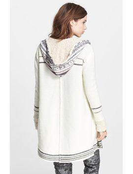 alpine-escape-sweater-coat by free-people
