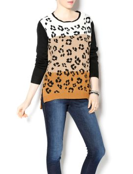 leopard-sweater by warren-on-king,-south-carolina