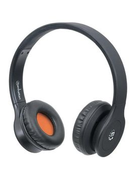 fusion-on-ear-headset-with-bluetooth-technology,-black-(duplicate-of-962704) by ic-intracom-usa