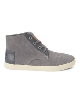 toms-womens-paseo-high-sneakers-in-grey-suede-75 by toms