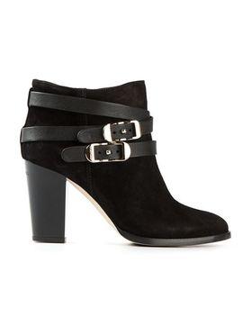 melba-boots by jimmy-choo