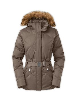 women's-metrolina-jacket by the-north-face