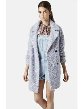 amelie-slouchy-boyfriend-coat by topshop