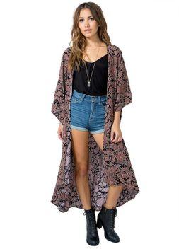 luxe-paisley-duster-kimono by agaci