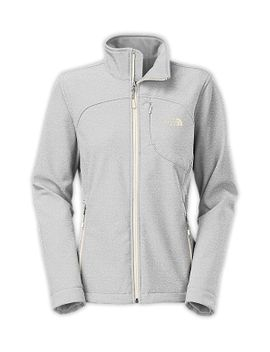 women's-apex-bionic-jacket---new-fit by the-north-face