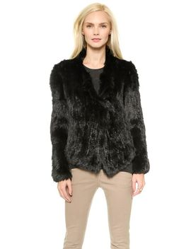 aviana-fur-jacket by joie