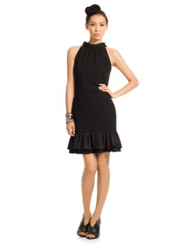 alecia-dress by trina-turk