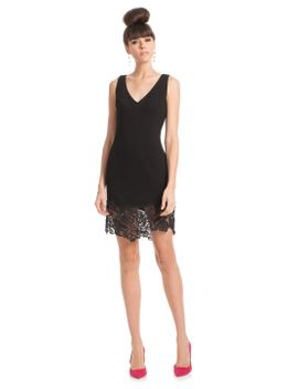 shelly-dress by trina-turk