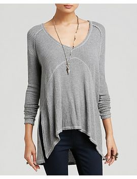 free-people-top by drippy-thermal-sunset-park