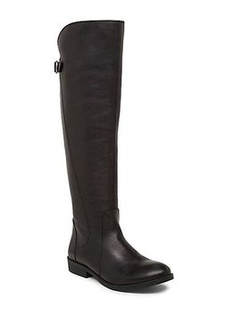 zepia-tall-boot by lucky-brand