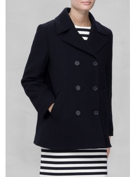 short-wool-coat by &-other-stories