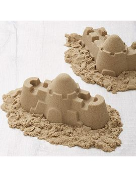 kinetic-sand by container-store