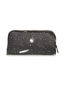 marc-by-marc-jacobs-big-bliz-cosmetics-case by marc-jacobs