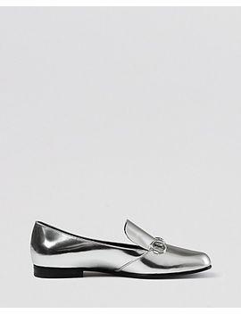 gucci-loafer-flats---kira by kira