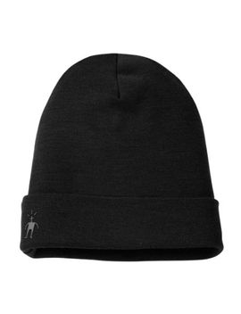 smartwool-nts-mid-250-cuffed-beanie by smartwool