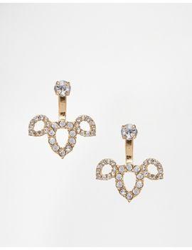 asos-jewel-cutout-swing-earrings by asos