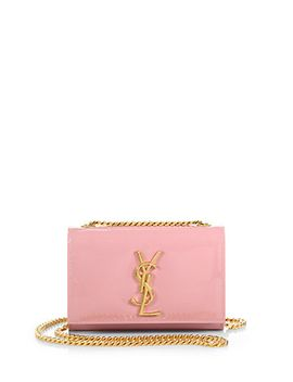 saint-laurent-monogram-small-patent-leather-chain-crossbody-bag by saint-laurent
