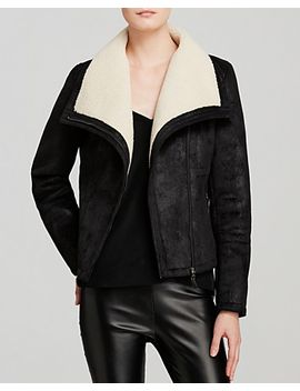 jacket---bonded-faux-shearling by aqua