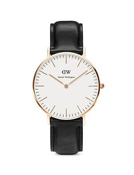 classic-sheffield-watch,-36mm by daniel-wellington
