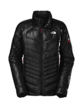 women's-super-diez-jacket by the-north-face