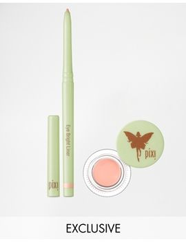 pixi-asos-exclusive-eye-fix-set-save-51-percents by pixi