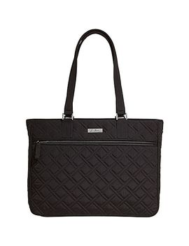 work-tote---solids by vera-bradley