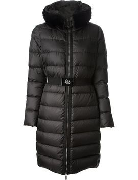 fabre-padded-jacket by moncler