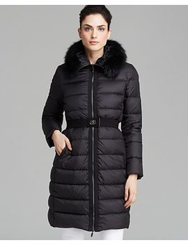 fabrefur-fur-trim-down-coat by moncler