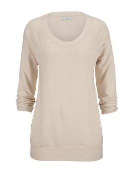 long-sleeve-burnwash-sweatshirt by maurices