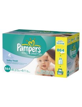target-:-expect-more-pay-less by pampers-baby-fresh