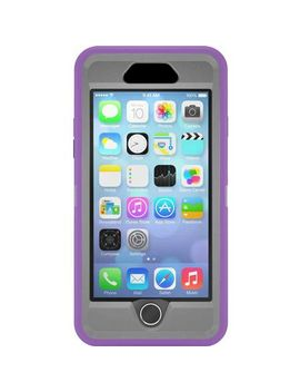 iphone-6-otterbox-case-defender-series by otterbox