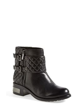 winta-leather-boot by vince-camuto