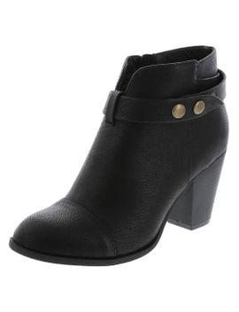 womens-scarlett-block-heel-boot by learn-about-the-brandamerican-eagle