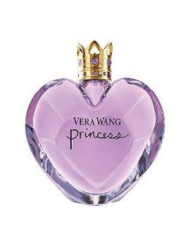 size:34-oz by vera-wang