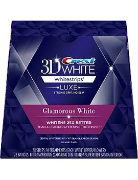 3d-white-whitestrips-glamorous-white by crest