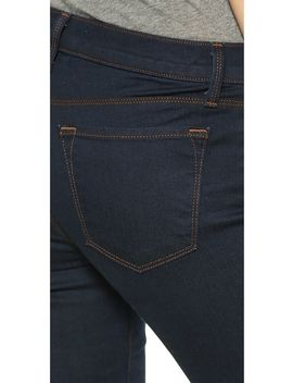 811-mid-rise-skinny-jeans by j-brand