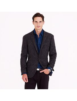 ludlow-sportcoat-in-herringbone-english-wool by jcrew