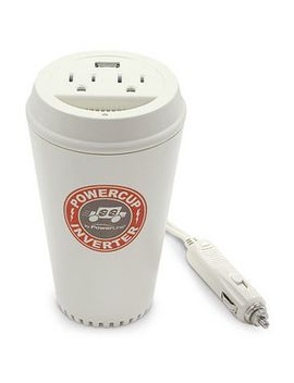 coffee-cup-power-inverter-v20 by think-geek