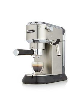 delonghi-®-dedica-slimline-espresso-maker by delonghi