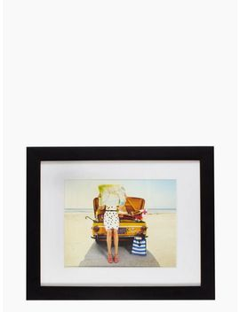salon-wall-collection-places-to-go-print by kate-spade