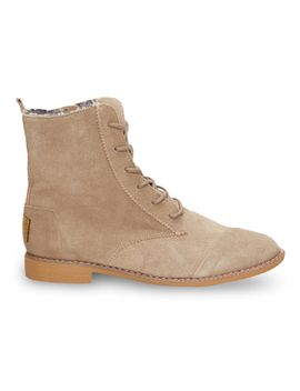 taupe-suede-womens-alpa-boots-$11900$7969 by toms
