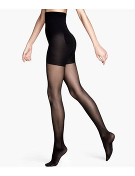 30-denier-shaping-tights by h&m