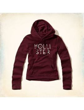 stretch-high-rise-super-skinny-jeans by hollister