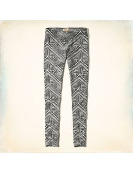 crewneck-graphic-tee by hollister