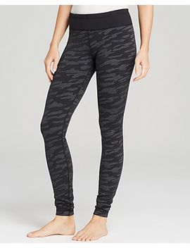 camo-leggings by under-armour