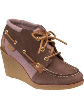 sperry-top-sider-hadley-(womens) by sperry-top-sider