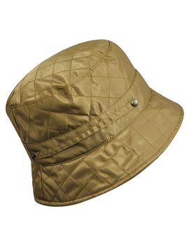 betmar-quilted-bucket-(womens) by betmar