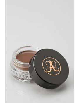 anastasia-beverly-hills-dip-brow by anastasia-beverly-hills